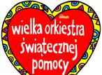 DI24 na e-sercu WOŚP