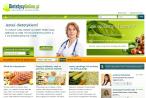 Serwis DietetycyOnline.pl