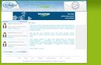 E-Mail.pl - strona
