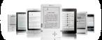 Do końca I kw. będzie 10 tys. tytułów e-książek od Virtualo