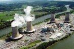 Elektrownia atomowa Three Mile Island