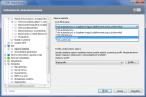 ESET Smart Security - ustawienia zapory