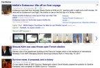 Google News - Expand