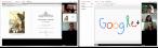 Spotkania ekstra: dzielenie ekranu i szkicownik