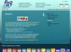 Fundacja Dzieci Niczyje akcjami społecznymi bije na alarm - także w sieci