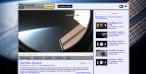Film First Orbit na YouTube