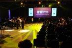 Forum IAB 2011