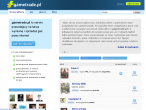 Gametrade.pl - Strona główna
