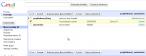 Nowa lista kontaktów w Gmail