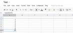 Nowy motyw Google Docs