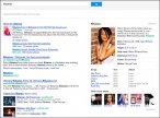 Test nowej funkcji Google'a