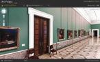 Ermitaż w Google Art Project