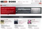Filmweb.pl gustomierz