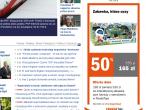 Agora już rozpoczyna kampanię reklamową HappyDay.pl w swoich serwisach