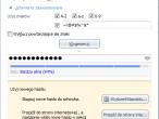 Kaspersky PURE 3.0 - generator haseł