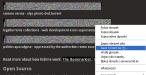Obrazkowe torrenty oraz ich dekodowanie w Fx