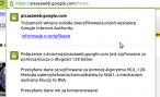 Informacje o trybie HTTPS