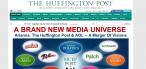 Witryna Huffington Post