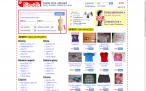 iButik.pl - serwis z ofertami dla kobiet