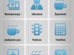 Aplikacja iFIN24 na Androida