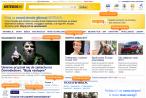 Interia.pl wprowadziła przewodnik po nowej stronie głównej