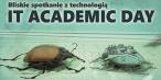 IT Academic Day