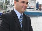 Przewodniczący zespołu ds. monitorowania internetu, Andrzej Jaworski (PiS)