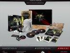 Wiedźmin 2: Zabójcy Królów - Edycja Kolekcjonerska