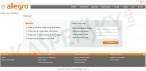 Sfałszowany formularz przygotowany przez cyberprzestępców