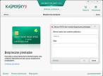 KIS 2013 - moduł Bezpieczne pieniądze