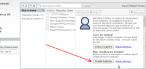 Szukanie duplikatów w kontaktach Gmail
