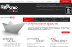 LabStar ma zmienić usługę internetową w prawdziwą firmę, która nawiąże współpracę z WP