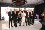 Laureaci nagród Fundacji Polska Przedsiębiorca i Akademickich Inkubatorów Przedsiębiorczości