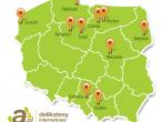 Delikatesy A.pl w Polsce