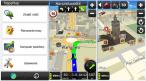 MapaMap na Androida