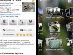 Galeria zdjęć w dla Map Google