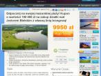Oferta MyDeal - działki budowlane na Mazurach
