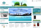 Nowy projekt e-Media - MediaTown