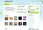 Serwis MlodeLata.pl - Strona główna