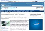 portal w portalu, czyli Gazeta.pl w MSN Polska