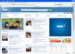 MSN Polska w Operze 9.5