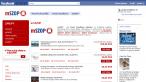 mSZOP wychodzi do użytkowników Facebooka