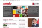 Narkopolacy.pl - strona główna