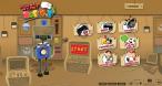 Necio.pl - platforma edukacyjna dla najmłodszych