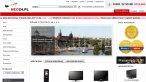 Strona główna sklepu neo24.pl