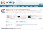 Opis sprawy z internetowymi kontami Netii na Wykop.pl