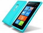 Nokia Lumia 900 - najnowocześniejszy obecnie smartfon Nokii