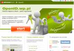 OpenID w Wirtualnej Polsce