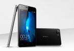 Smartfon Oppo Finder