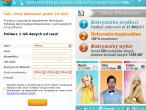 Pobieraczek.pl strona główna